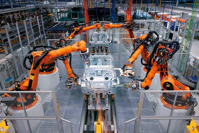 автоматизация технологических процессов и производств профессиональная переподготовка