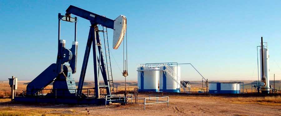 Машины и оборудование нефтяных и газовых промыслов пройти обучение