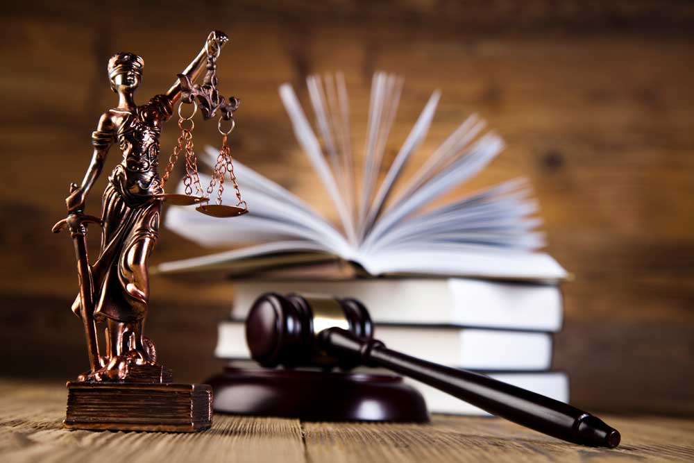 юриспруденция профессиональная переподготовка