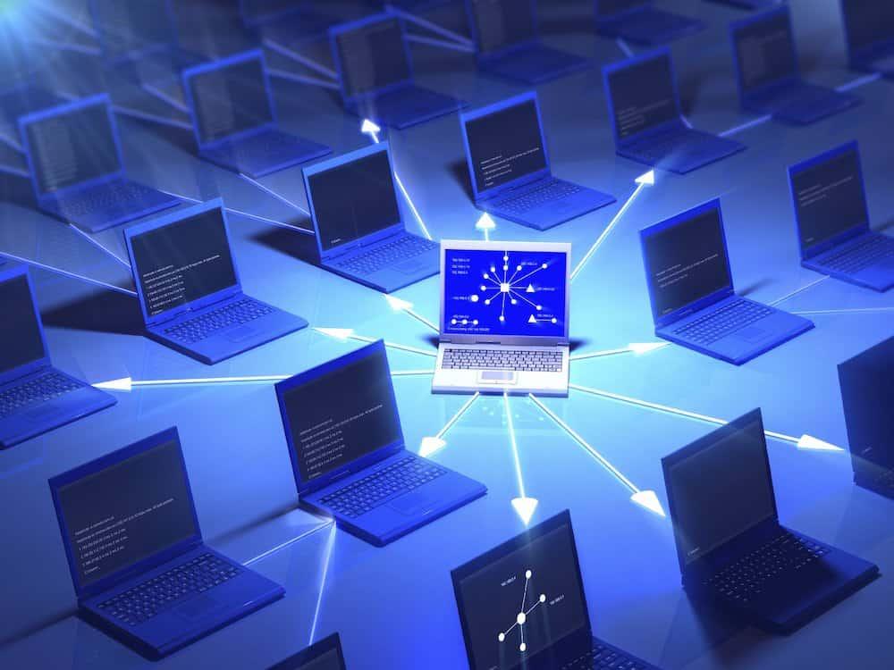информационные системы и технологии обучение