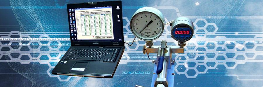 метрология испытания и измерения