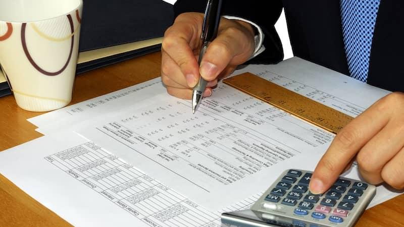бухгалтерский учет и налогообложение профессиональная переподготовка