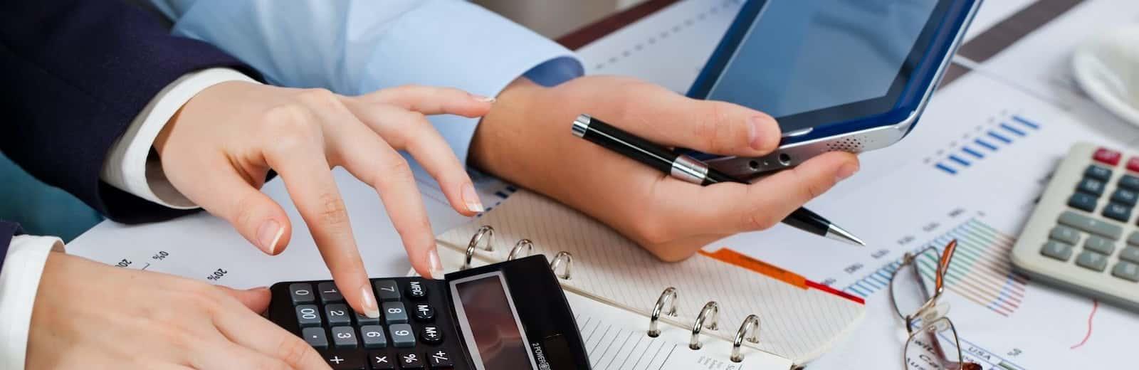 профессиональная переподготовка по бухгалтерскому учету