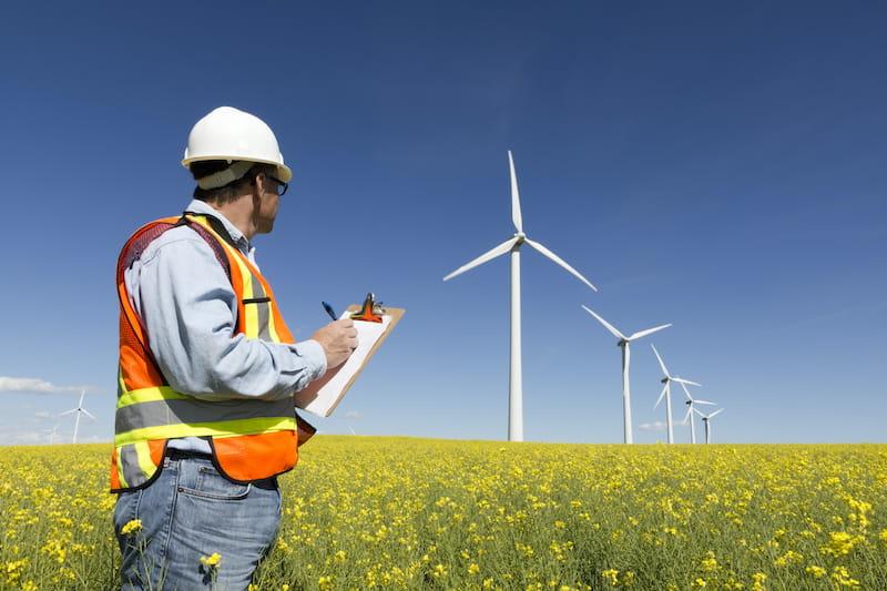 экологическая безопасность профессиональная переподготовка