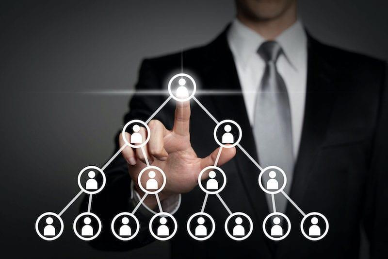 профессиональная переподготовка управление персоналом