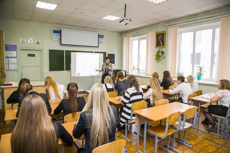 педагогика и психология среднего профессионального образования