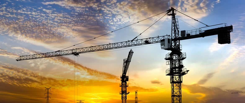 эксплуатация подъемных сооружений на опасных производственных объекта